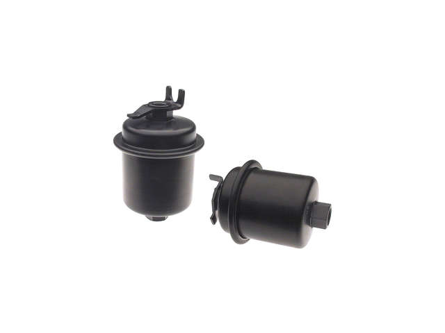 Acura RL Transmission Filter > Acura RL Fuel Filter
