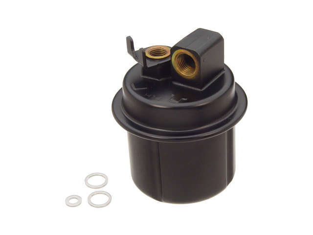 Acura Vigor Fuel Filter > Acura Vigor Fuel Filter