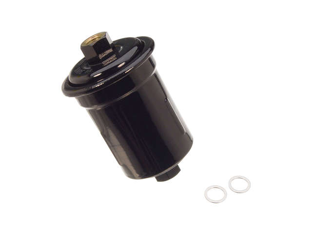 Mitsubishi Eclipse Transmission Filter > Mitsubishi Eclipse Fuel Filter