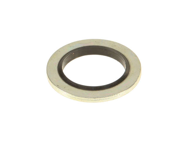 Saab Trunk Seal > Saab 9-5 Fuel Filter Seal