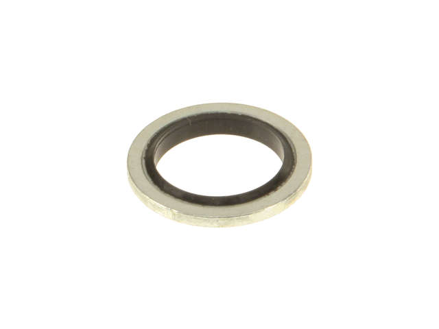 Saab 9000 Transmission Filter > Saab 9000 Fuel Filter Seal