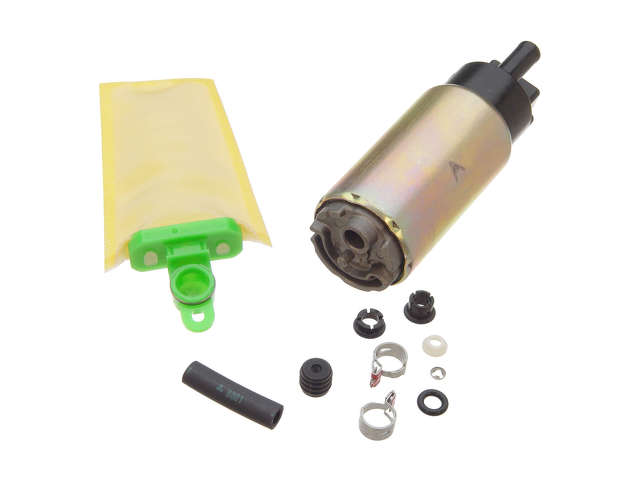 Lexus RX300 Fuel Pump > Lexus RX300 Fuel Pump