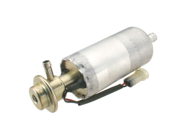 Nissan Fuel Pump > Nissan Stanza Fuel Pump