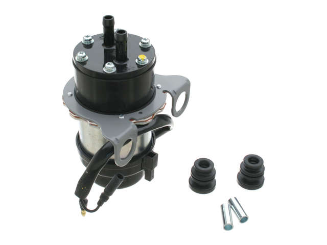 Hyundai Fuel Pump > Hyundai Accent Fuel Pump