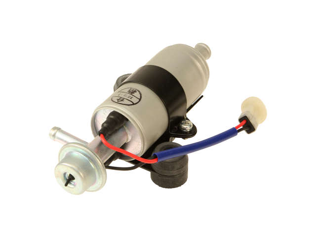 Subaru Power Steering Pump > Subaru Leone Fuel Pump