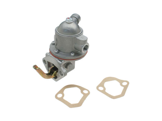 Mazda Tribute Oil Pump > Mazda Tribute Fuel Pump