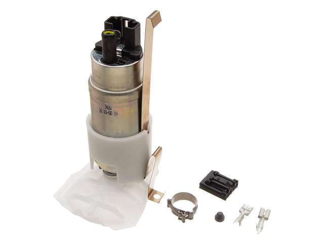 Volvo S90 Fuel Pump > Volvo S90 Fuel Pump