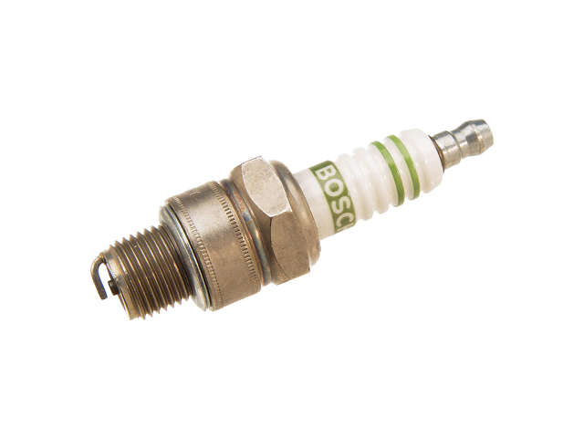 Toyota Spark Plug > Toyota Corolla Spark Plug