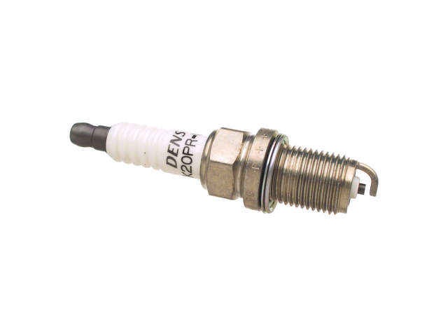 Suzuki Glow Plug > Suzuki Grand Vitara Spark Plug