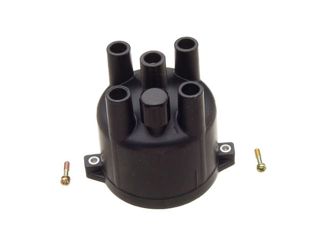 Mazda 6 Distributor Cap > Mazda 626 Distributor Cap