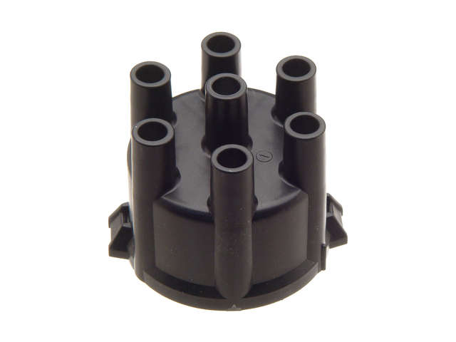Nissan Distributor Cap > Nissan Maxima Distributor Cap