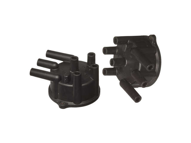 Acura Legend Distributor Cap > Acura Legend Distributor Cap