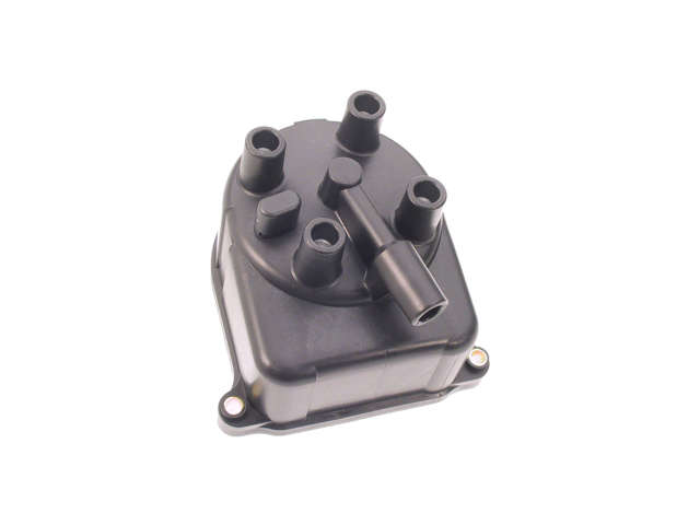 Honda Accord Distributor Cap > Honda Accord Distributor Cap