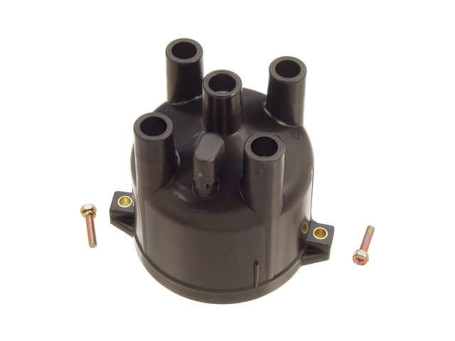 Mitsubishi Starion Distributor Cap > Mitsubishi Starion Distributor Cap