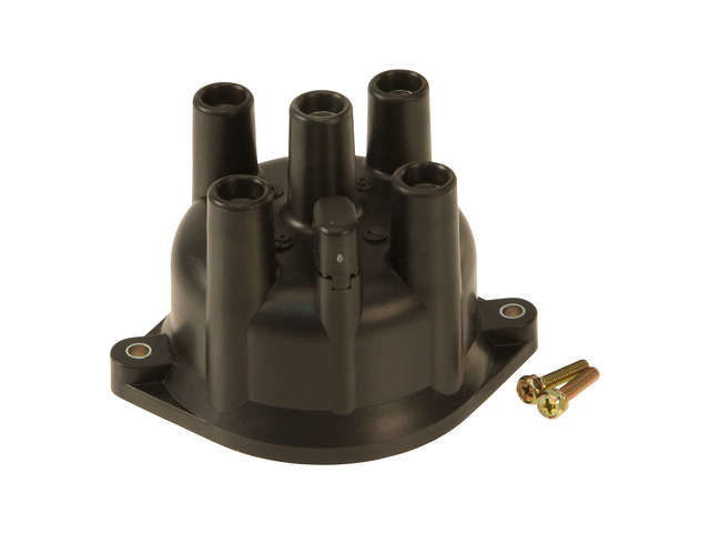 Nissan Fuel Tank Cap > Nissan Hardbody Distributor Cap