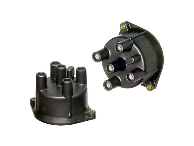 Subaru Distributor Cap > Subaru Leone Distributor Cap