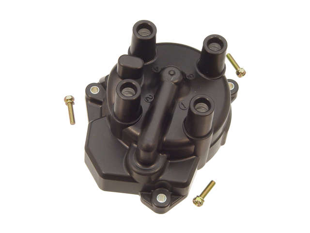 Nissan Distributor Cap > Nissan Altima Distributor Cap