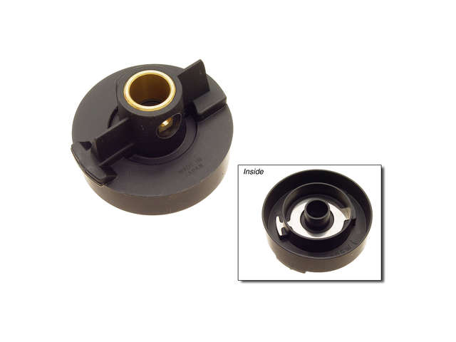 Nissan Stanza > Nissan Stanza Distributor Rotor