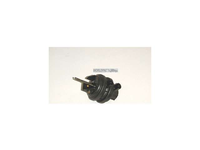 Hyundai Ignition Control Unit > Hyundai Accent Vacuum Advance Unit