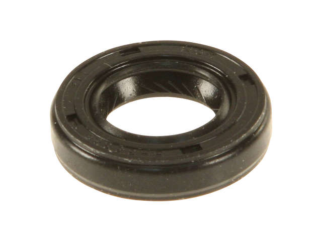 Honda Del Sol > Honda Del Sol Distributor Seal