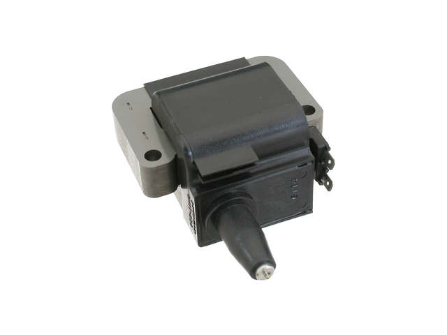 Acura CL Ignition Coil > Acura CL Ignition Coil