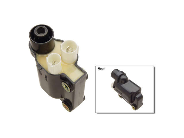 Acura Integra Ignition Coil > Acura Integra Ignition Coil