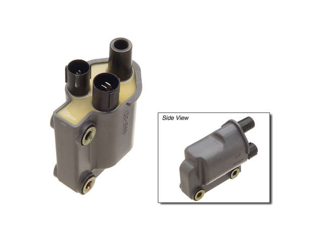 Acura Legend Ignition Coil > Acura Legend Ignition Coil