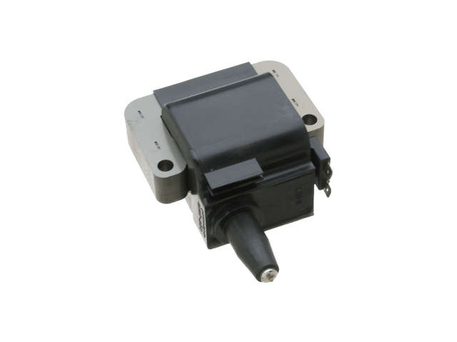 Honda Ignition Coil > Honda Civic Ignition Coil