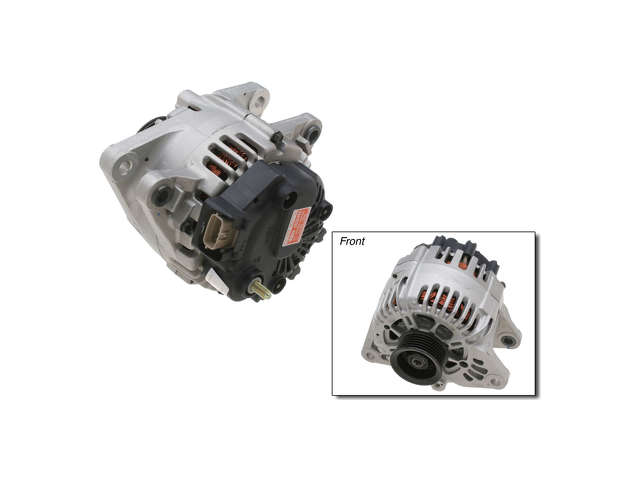 Hyundai XG Alternator > Hyundai XG300 Alternator