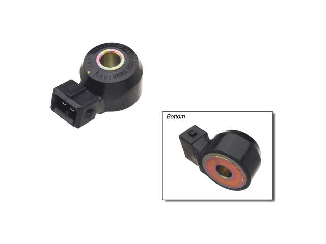 Nissan Xterra Oxygen Sensor > Nissan Xterra Knock Sensor