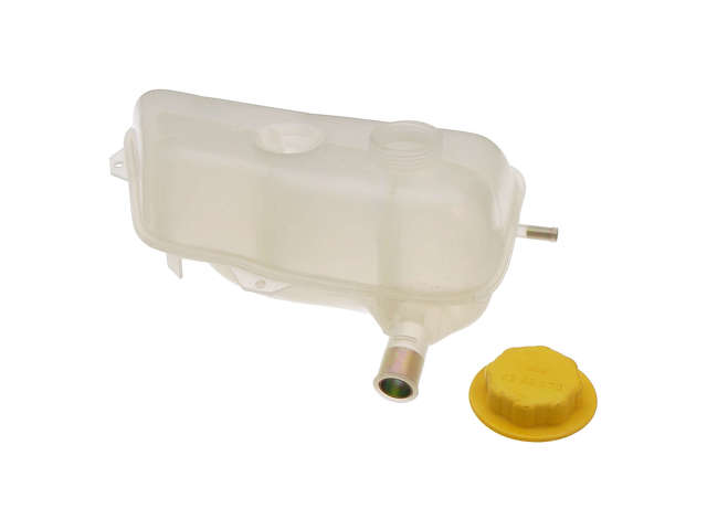 Saab Expansion Tank > Saab 900 Expansion Tank