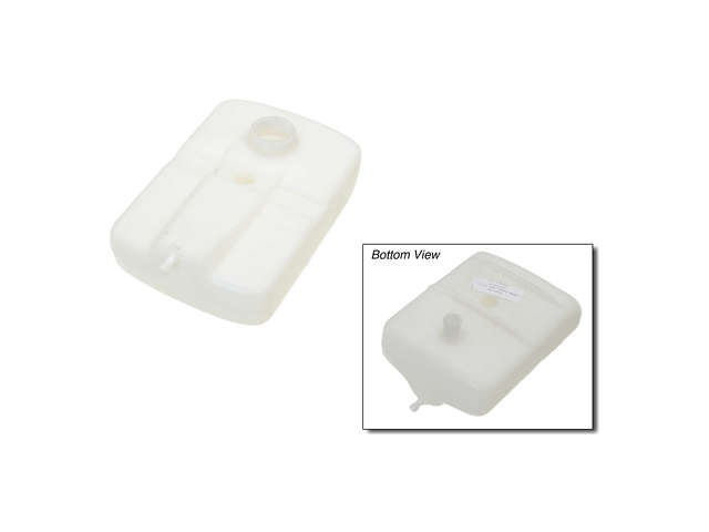 Volvo Expansion Tank > Volvo 240 Expansion Tank