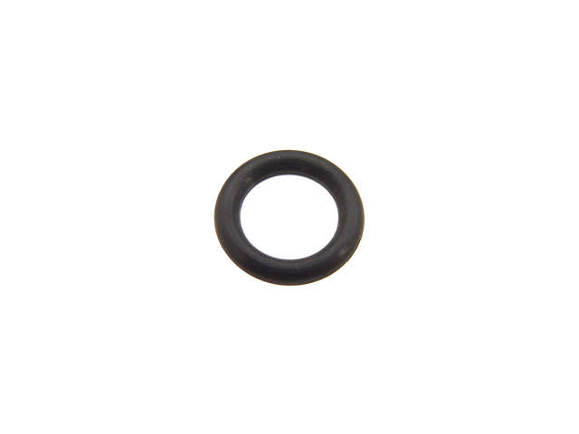 Honda Insight Gasket > Honda Insight Rad. Drain Plug Gasket