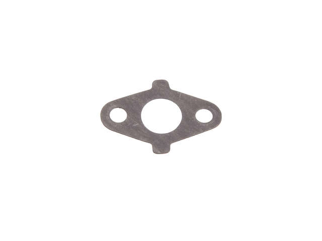 Toyota Rav4 Gasket > Toyota RAV4 Water Flange Gasket