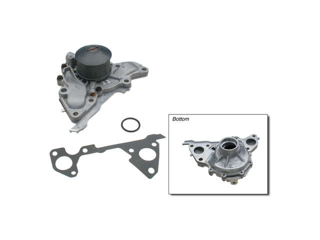 Hyundai XG Oil Pump > Hyundai XG300 Water Pump