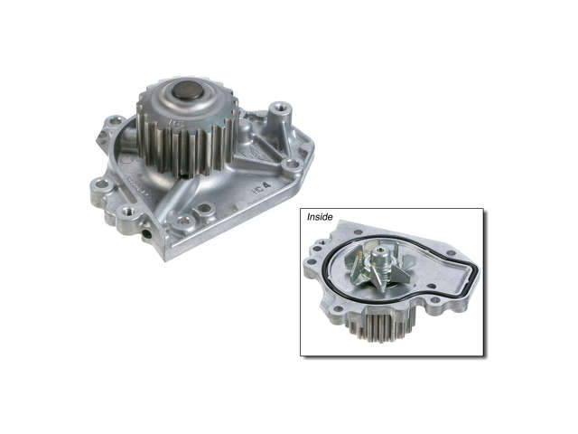Acura Integra Water Pump > Acura Integra Water Pump