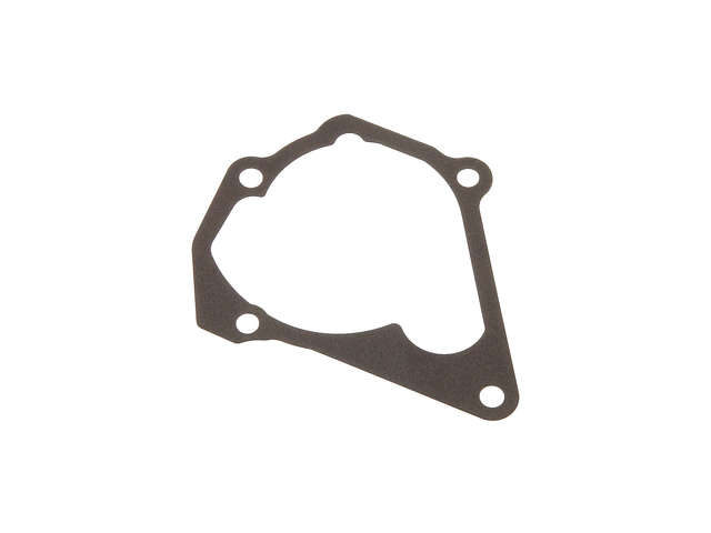 Hyundai Scoupe Power Steering Pump > Hyundai Scoupe Water Pump Gasket