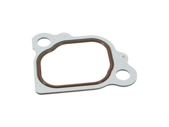 Toyota Landcruiser Gasket > Toyota LandCruiser Water Outlet Gasket