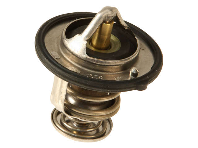 Mazda MPV Thermostat > Mazda MPV Thermostat