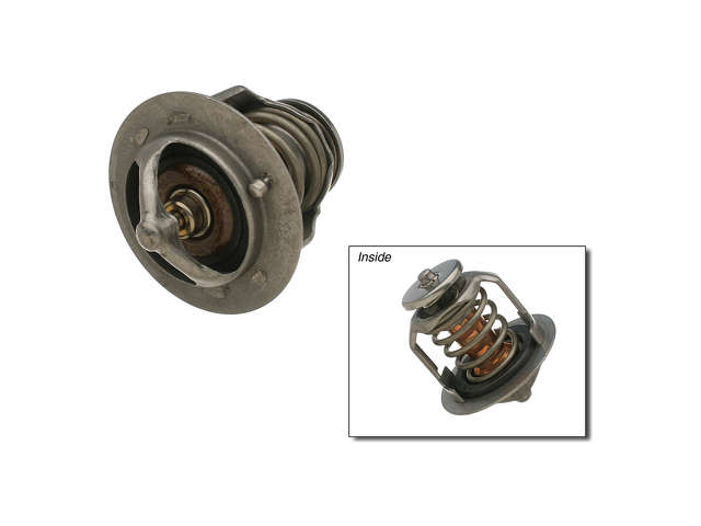Lexus SC400 Thermostat > Lexus SC400 Thermostat