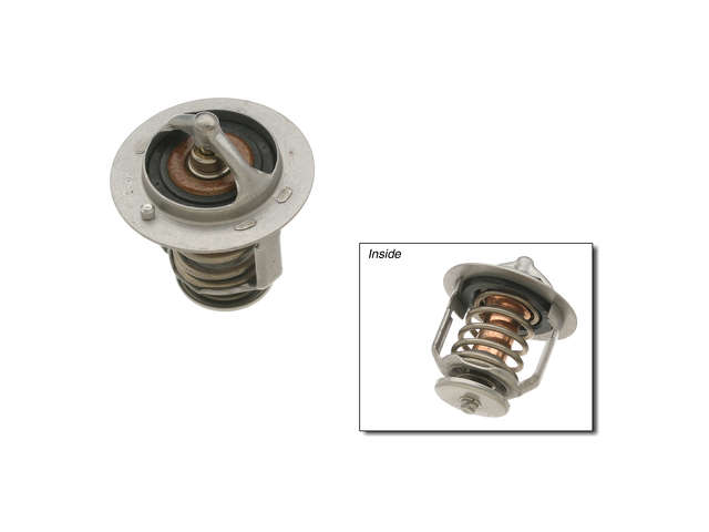 Toyota T100 Thermostat > Toyota T100 Thermostat