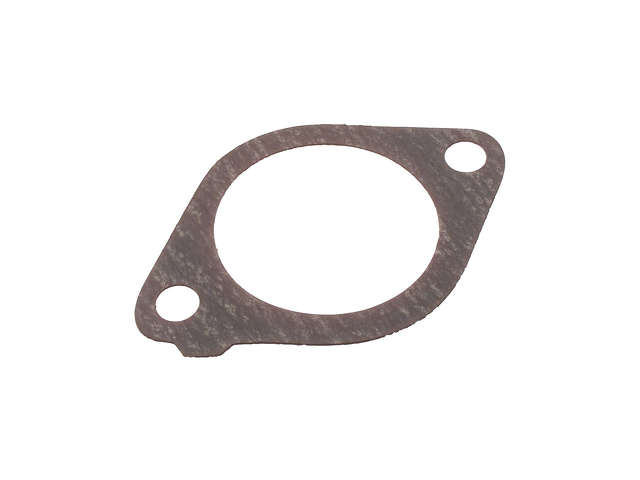 Toyota Corolla Gasket > Toyota Corolla Thermostat Gasket