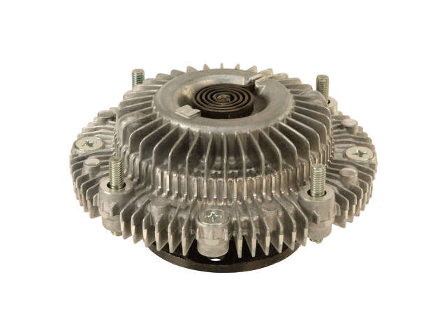Toyota Corolla Fan Clutch > Toyota Corolla Fan Clutch