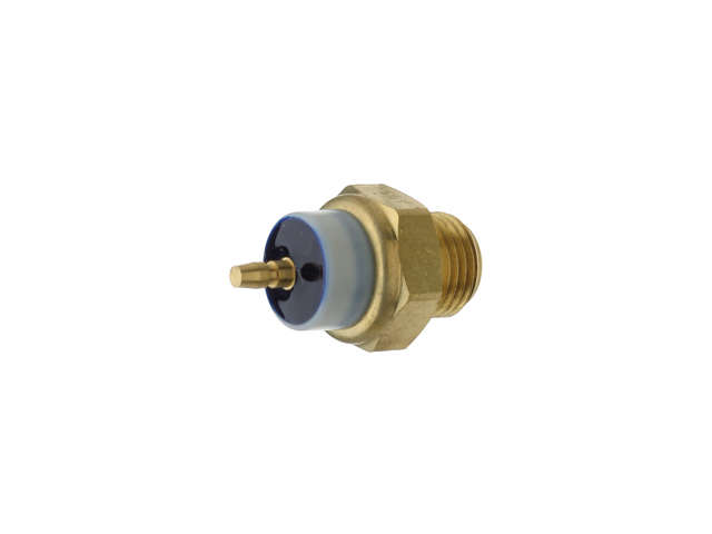Subaru AC Pressure Switch > Subaru Brat Auxiliary Fan Switch