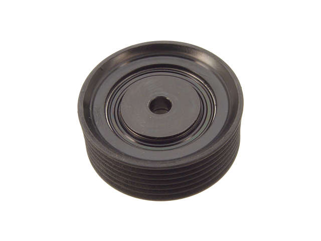 Saab Idler Arm > Saab 900 Acc. Belt Idler Pulley