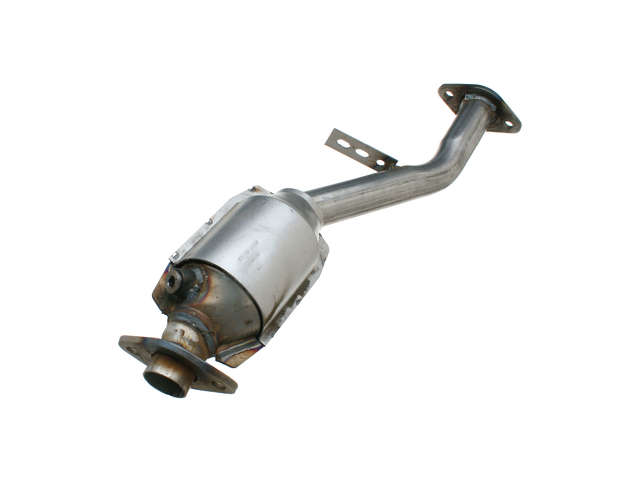 Subaru Catalytic Converter > Subaru Legacy Catalytic Converter