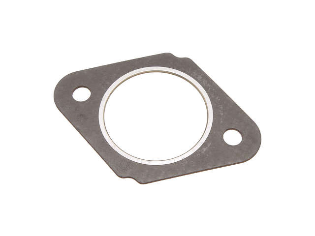 Subaru XT6 > Subaru XT6 Exhaust Gasket