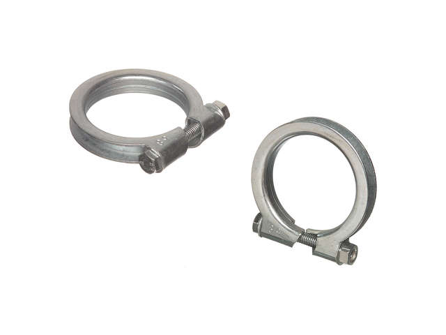 Volvo 160 > Volvo 160 Exhaust Clamp