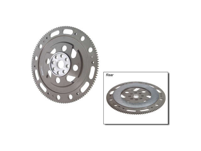 Honda Flywheel > Honda Civic Flywheel