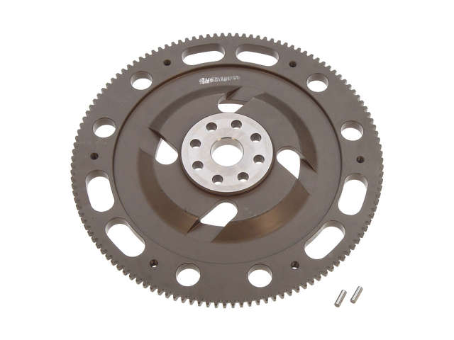 Subaru Flywheel > Subaru Outback Flywheel